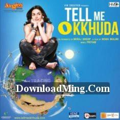 tell me o kkhuda 2011 mp3 songs mp3like4u wordpress com